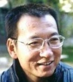 http://www.cecc.gov/sites/chinacommission.house.gov/files/resize/images/CECC%20Image%20-%20Liu%20Xiaobo_0-150x169.jpg