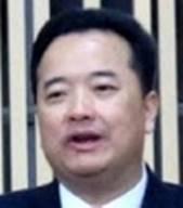 Free China's Heroes Initiative